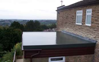 Professional Roofing Contractors In Norwich And Norfolk